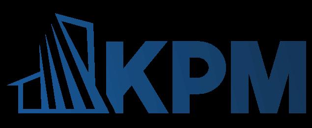KPM Property Management